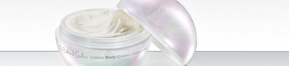 Still Life Kosmetik für Janssen Cosmetics