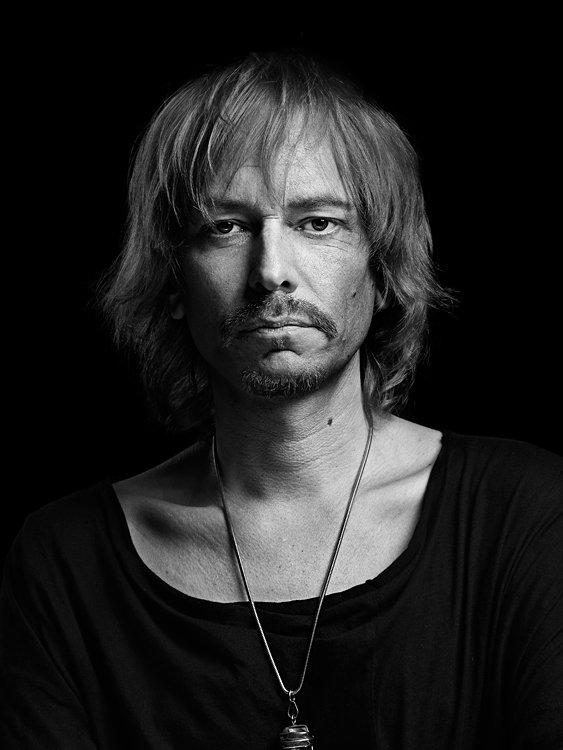 Markus Marchlewski