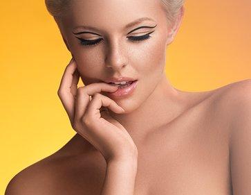 Fotograf Frankfurt Beauty Kosmetik Werbung