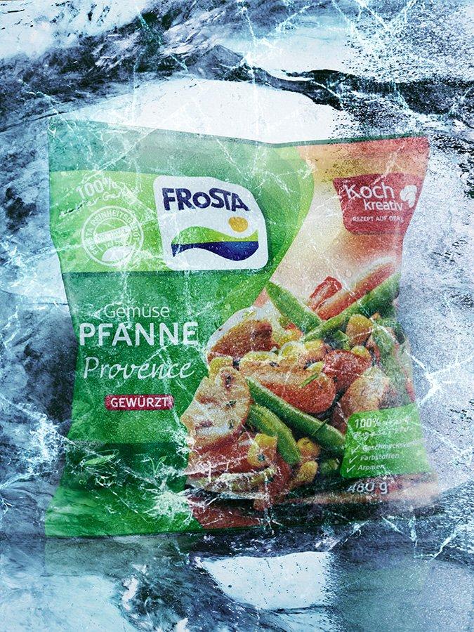 food-fotografie3