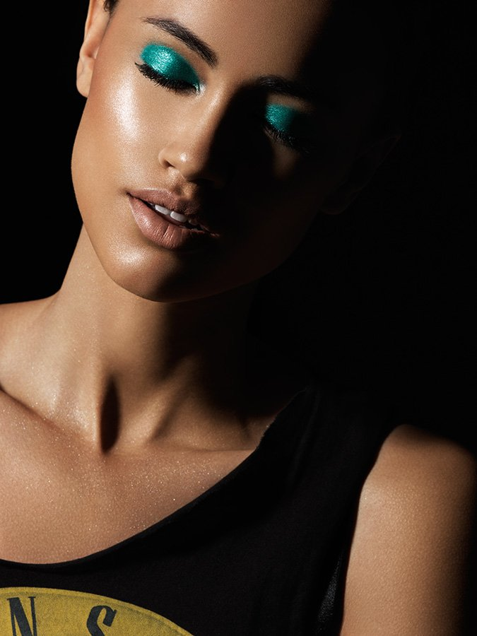beauty-editorial-2-2