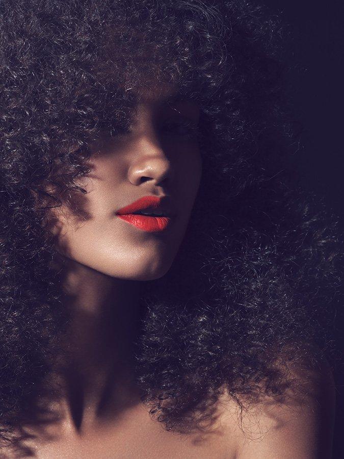 beauty-editorial-2-4