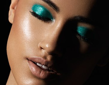 Fotograf Frankfurt Beauty Kosmetik Editorial