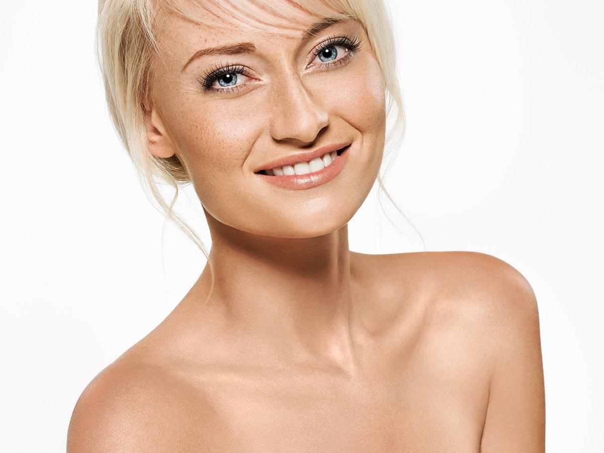 Beauty 2015 Chiara-Ambra