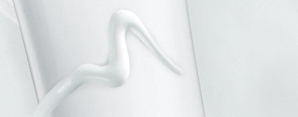 Werbefotograf Frankfurt fotografiert key visual für Kosmetik Marke