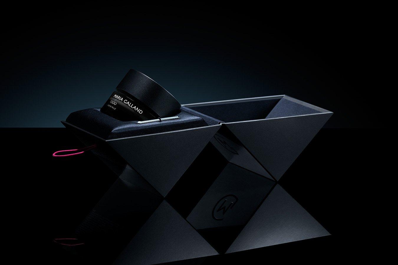 kosmetik-produktfotografie-2