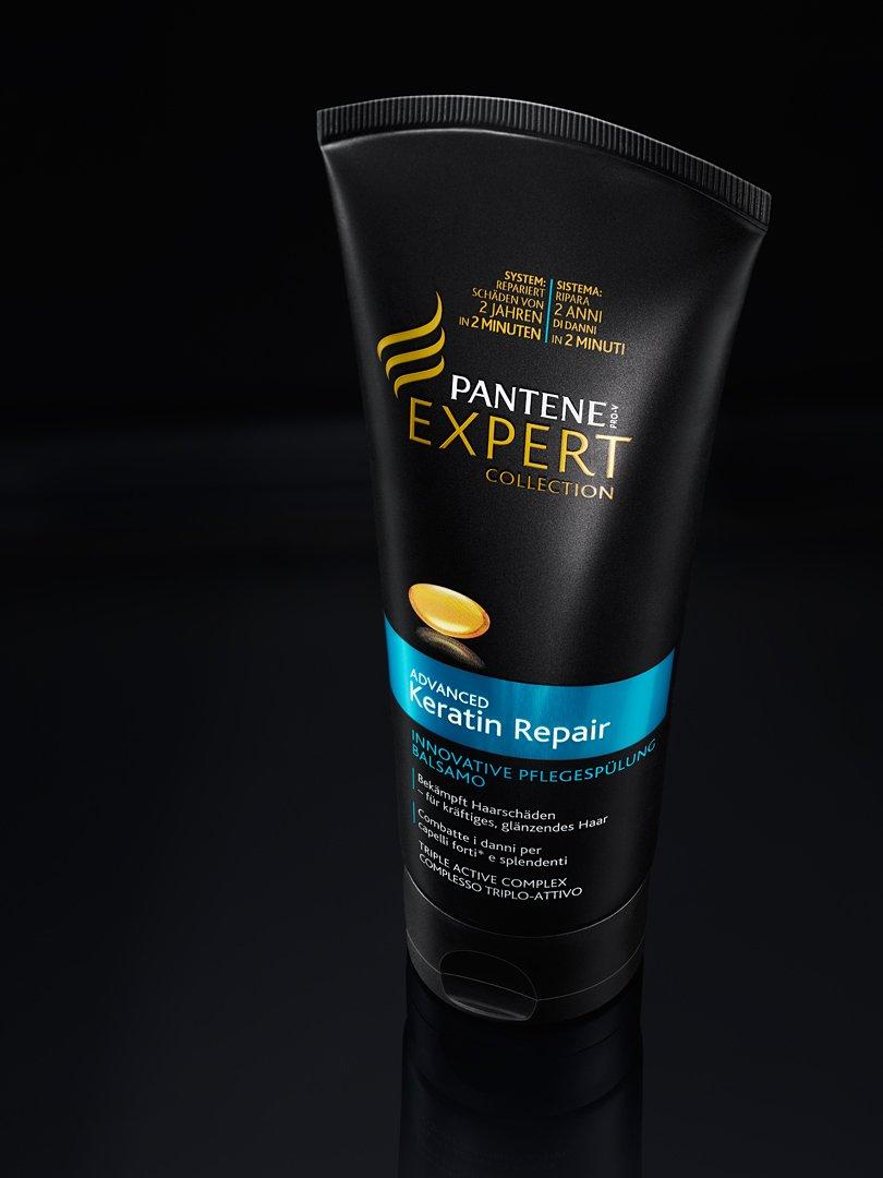 Produktfotografie Kosmetik
