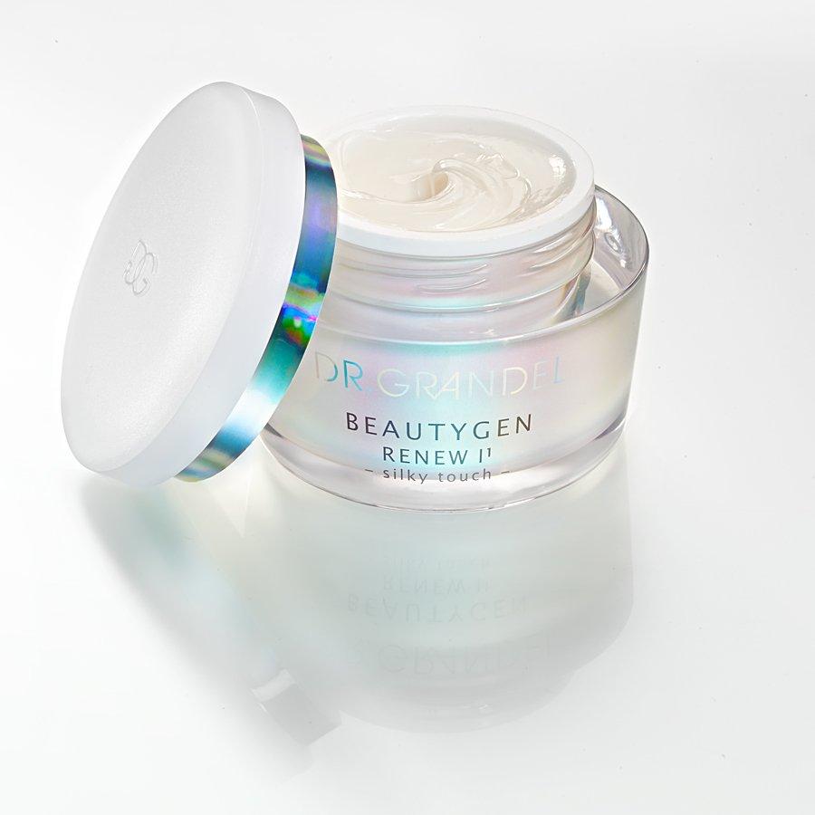 Produktfotografie Kosmetik Branche