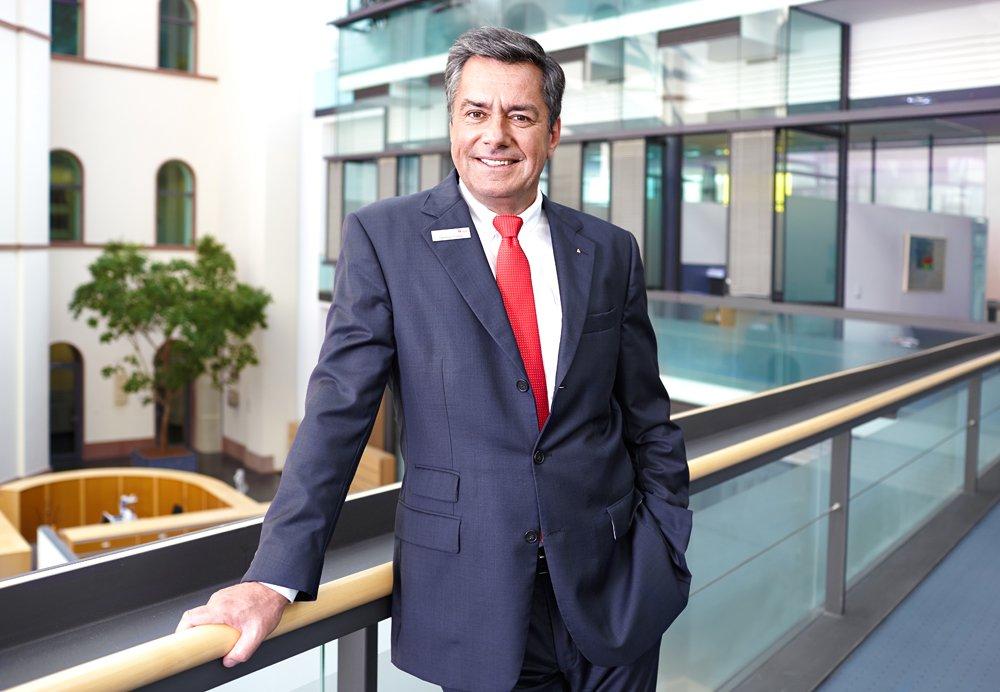 Vorstand Portrait Naspa