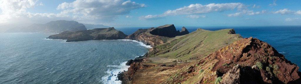 Madeira Fotografie