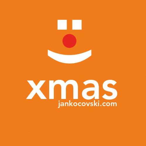 Weihnachtssticker 2013
