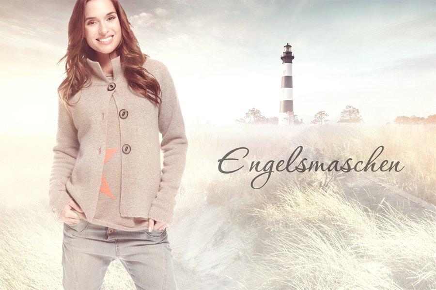 Werbefotografie Mode