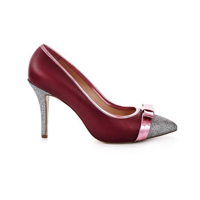 Produktfotografie Schuhe