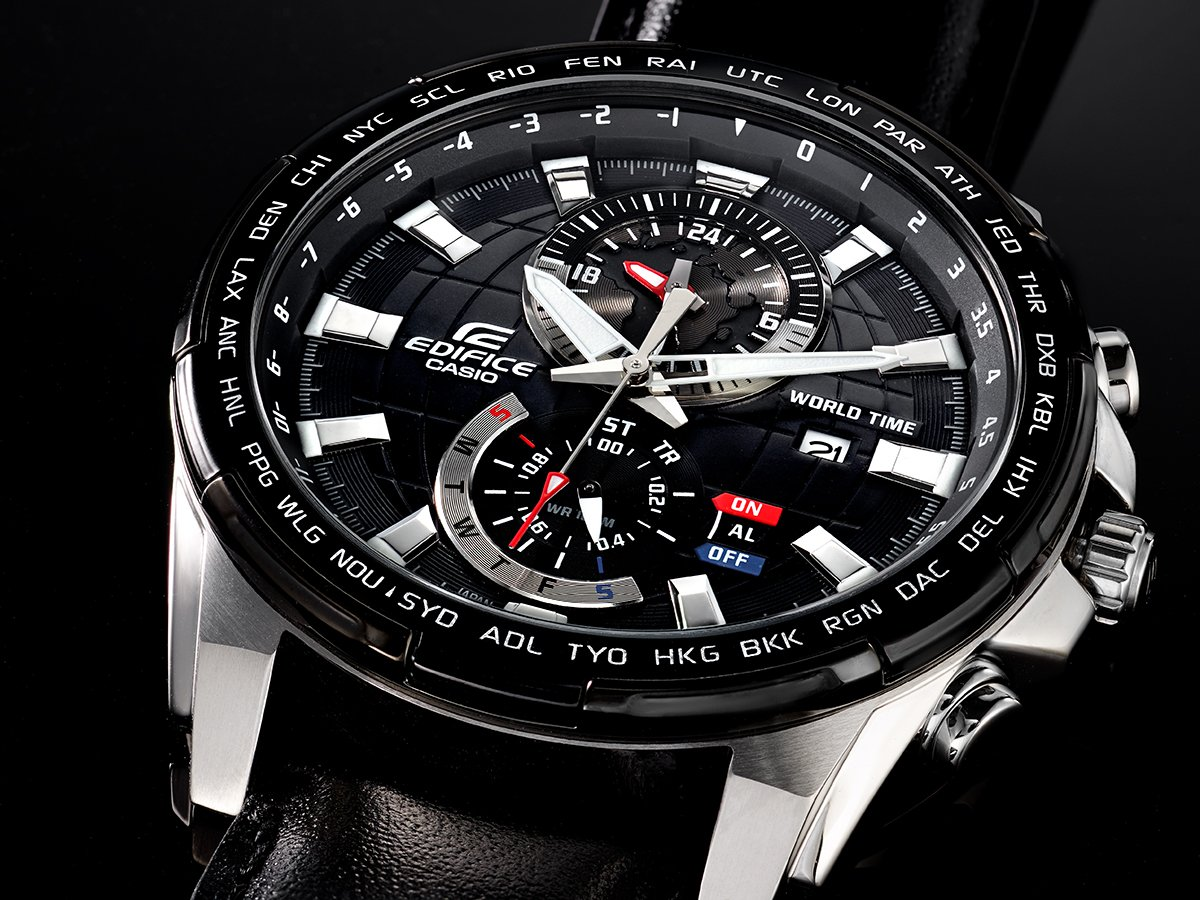 Watch Photography - Uhren