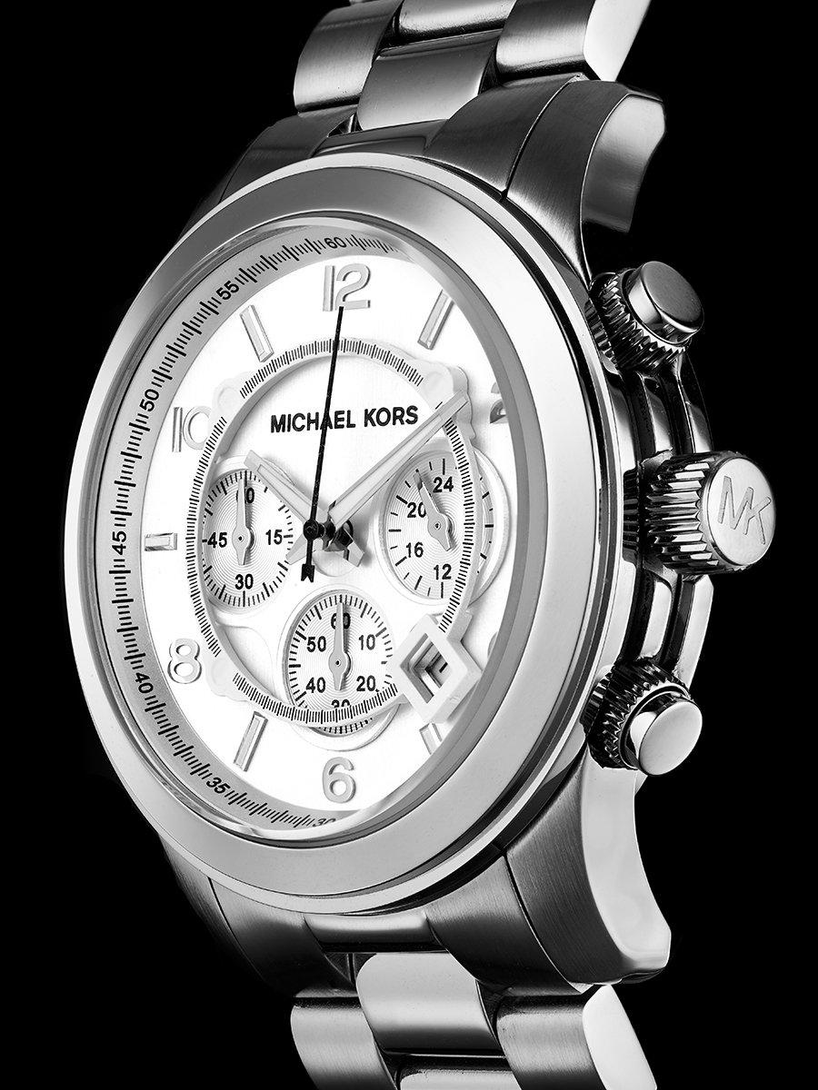 Watch Photography – Uhren